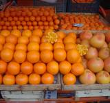 Free Photo - Fruits market