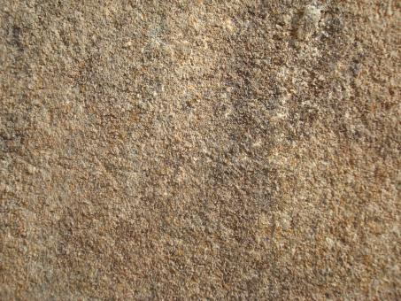 Brown concrete wall texture - Free Stock Photo