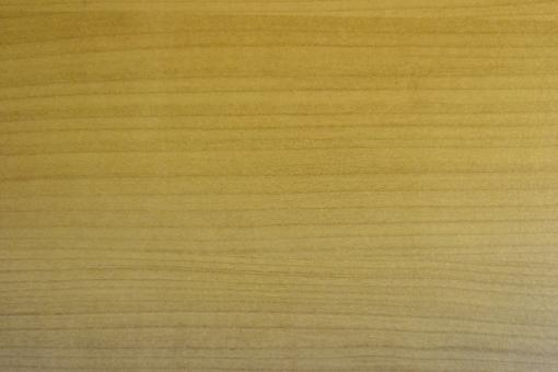 Yellow wood texture - Free Stock Photo