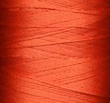 Free Photo - Red Yarn Threads