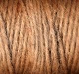 Free Photo - Brown Yarn Threads