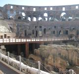 Free Photo - Colosseum in Rome