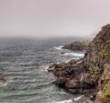 Free Photo -  Seascape