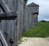 Free Photo - Fort Wall