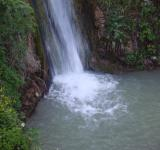 Free Photo - Beautiful waterfall