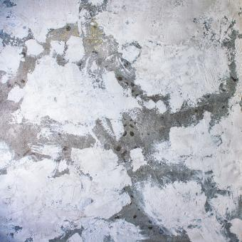 Grunge ceiling - Free Stock Photo