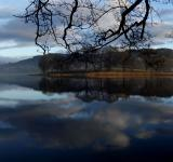 Free Photo - Lake District Panorama 2