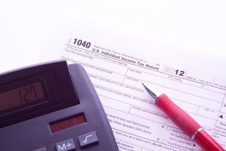 Taxes - Free Tax Stock Photos