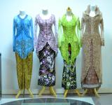 Free Photo - Kind of Kebaya