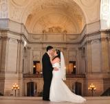 Free Photo - Wedding at City hall
