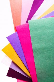 Art Supplies - Free Stock Photo