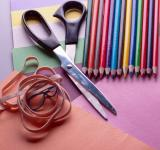 Free Photo - Art Supplies