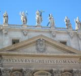 Free Photo - St. Peter's basilica