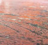 Free Photo - Wooden Surface Background