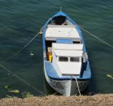 Free Photo - Fisherman boat