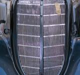 Free Photo - Car Radiator