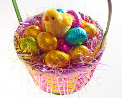 Easter - Free Stock Photo
