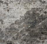 Free Photo - Oil Stained Concrete