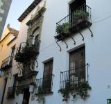 Free Photo - Traditional Spanish building