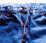 Free Photo - Jeans