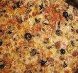 Free Photo - Home made pizza
