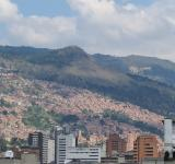 Free Photo - Medellin City