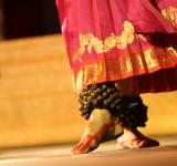 Free Photo - Indian Bharatanatiyam dance