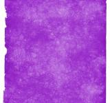 Free Photo - Vintage Grunge Paper - Purple
