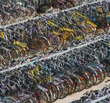 Free Photo - Bicycles