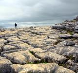 Free Photo - Limestone pavement
