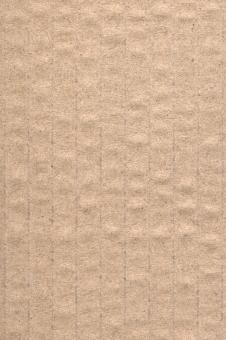 Cardboard Texture - Bumps & Lines - Free Stock Photo
