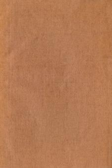 Paper Texture - Brown Canvas - Free Stock Photo