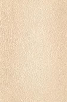 Paper Texture - White Leather - Free Stock Photo