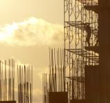 Free Photo - Construction Silhouette