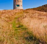 Free Photo - Guernsey Tower