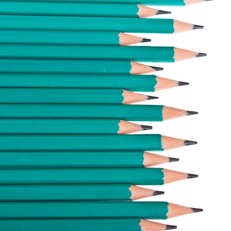 Free Stock Photo of Pencils Created by Valeev
