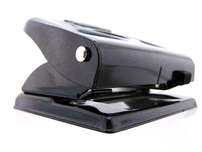Free Stock Photo of Hole puncher Created by 2happy
