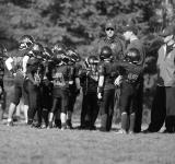 Free Photo - Football Gaints