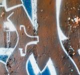 Free Photo - Graffiti