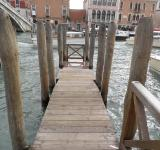 Free Photo - Yacht pier in Venice