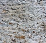 Free Photo - Worn Wall Texture