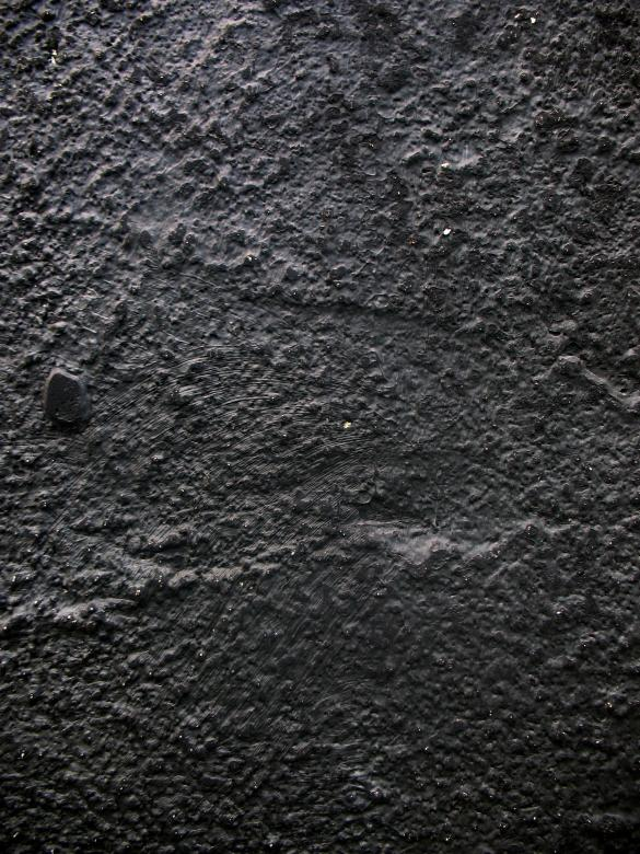 Free stock image of Black Wall Texture created by Free Texture Friday