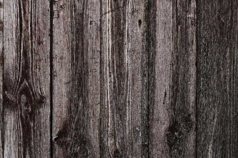Free Stock Photo of Old Weathered Wood Created by Free Texture Friday