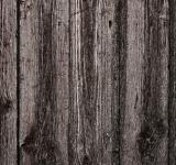 Free Photo - Old Weathered Wood