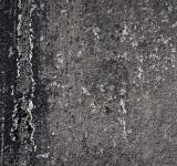 Free Photo - Dark Grunge Concrete Texture