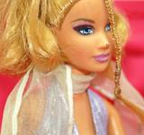 Free Photo - Barbie doll