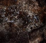 Free Photo - Geothermal Rock Texture