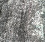 Free Photo - Natural Rock Background / Texture