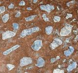Free Photo - Rock Floor Pattern