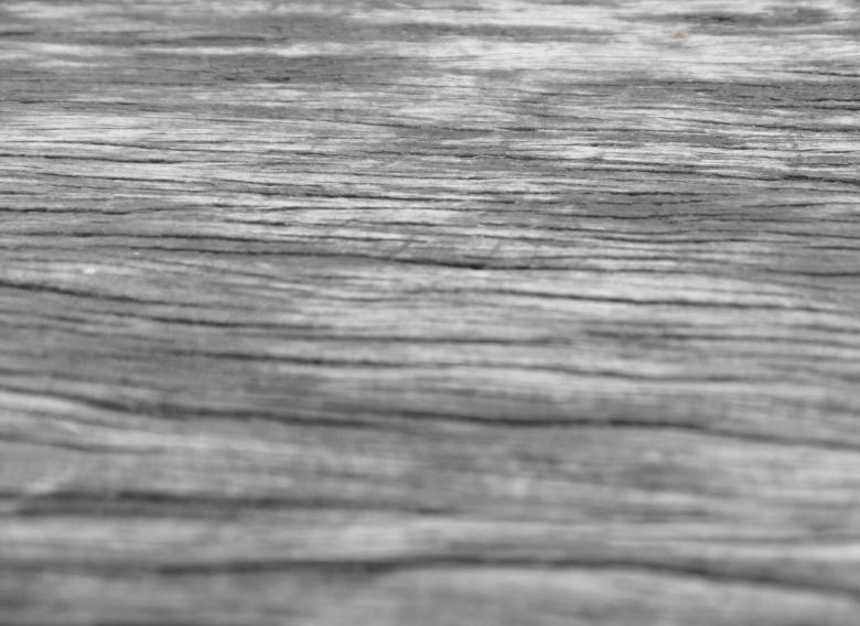 Free Stock Photo of Rough Wood Texture Created by Ian L